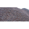 Urgent need for 1000000 tons of iron ore