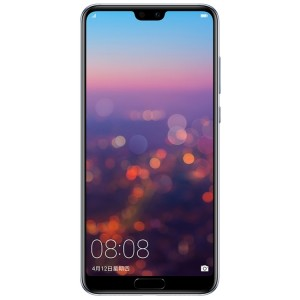 Newest Smartphone Huawei P20 Pro