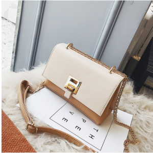 Bag female 2019 autumn and winter new