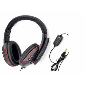 Sony Playstation 4 game PS4 game cable headset