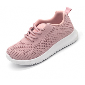 casual children shoes sports shoes