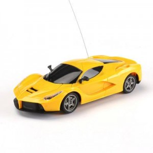 Electric Ride On 12v Sports Car with